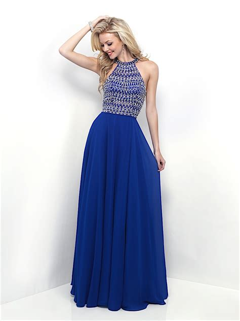 formal hairstyles gold coast formal dress style fd11251 the bridal company