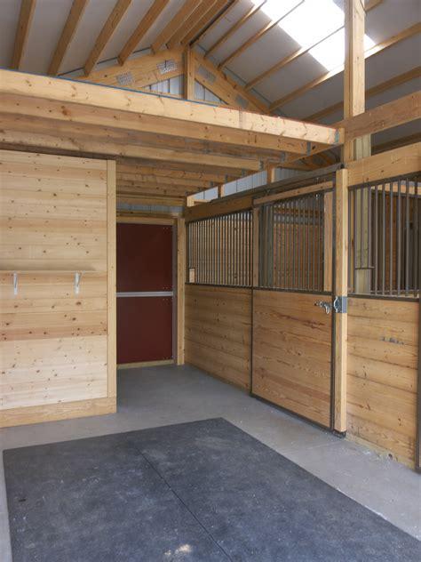 Pole Barns Pa House Plan Steel Buildings Colorado Morton Pole Barns