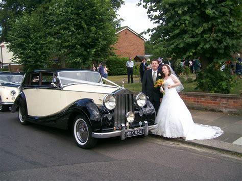 Wedding Car Uxbridge by Classic Rolls Royce Rolls Royce Wedding Car In Uxbridge