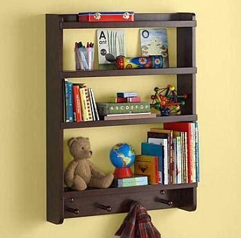 mobili librerie per bambini librerie per bambini paperblog