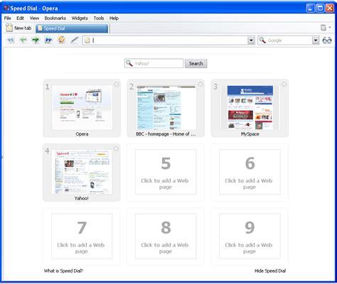 apa itu gecko layout engine diana eka pengenalan web browser