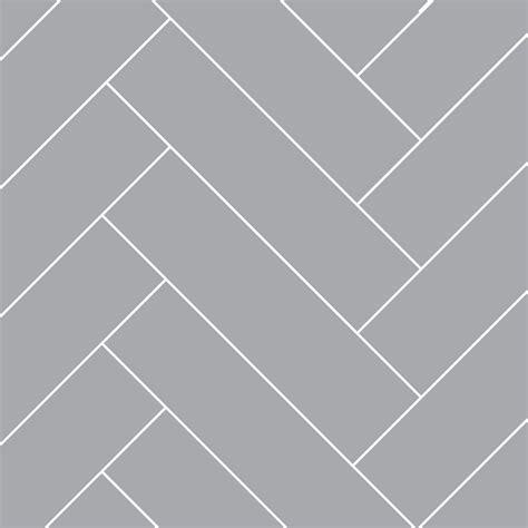 herringbone pattern wall tile herringbone tile pattern roselawnlutheran