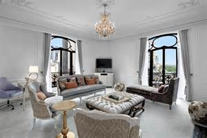 top 10 furniture designers in the world residential the world s best fashion designer inspired hotel suites
