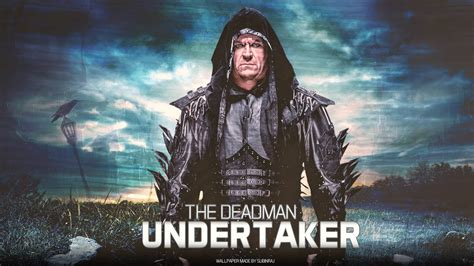 wallpaper hd undertaker undertaker wallpapers 2015 hd wallpaper cave