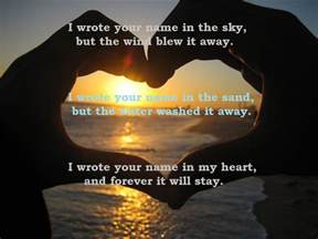 Love Quotes For Her by Love Quote For Her From The Heart Images