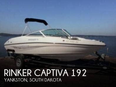 cobalt boats for sale in south dakota boats for sale in yankton south dakota on boats from usa