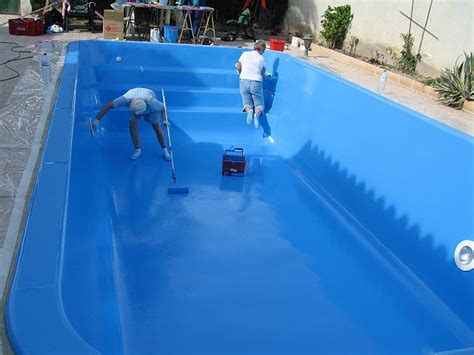 impressive swimming pool paint 3 swimming pool paint epoxy newsonair org