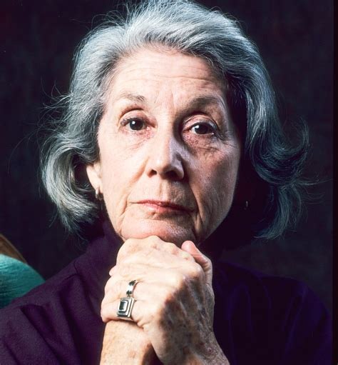 Old House by Nadine Gordimer In The New Yorker The New Yorker