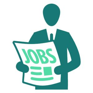 Finder Career Placements Search Career Management Of Virginia