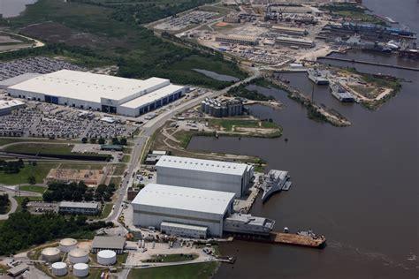 general dynamics electric boat australia production facilities austal corporate