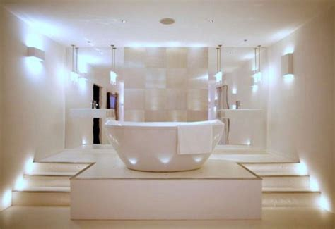 luxury bathroom lights bathroom lighting ideas home design photos bathrooms