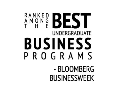Top Mba Healthcare Management Programs by Accounting Florida Southern College