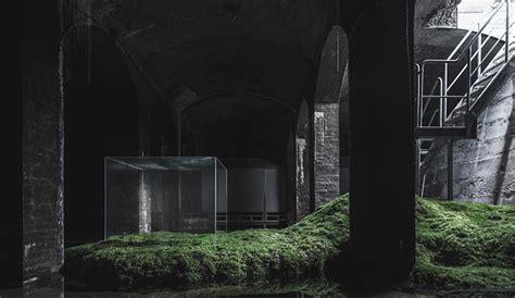 Azure Window Underground Architecture 5 Subterranean Stunners Azure