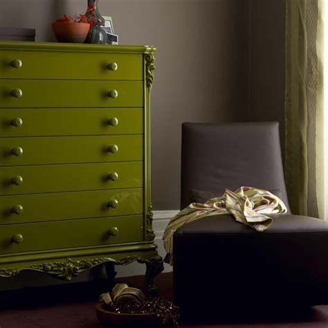 chest of drawers for living rooms brown and green living room living room ideas chest of drawers housetohome co uk