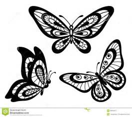coloring pages of butterfly download