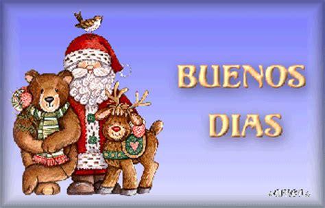 imagenes de buenos dias para navidad 174 gifs y fondos paz enla tormenta 174 extras para responder
