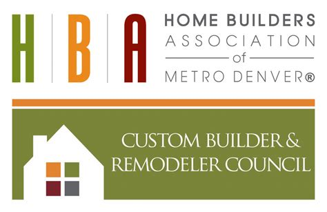home builders association of denver metro denver custom