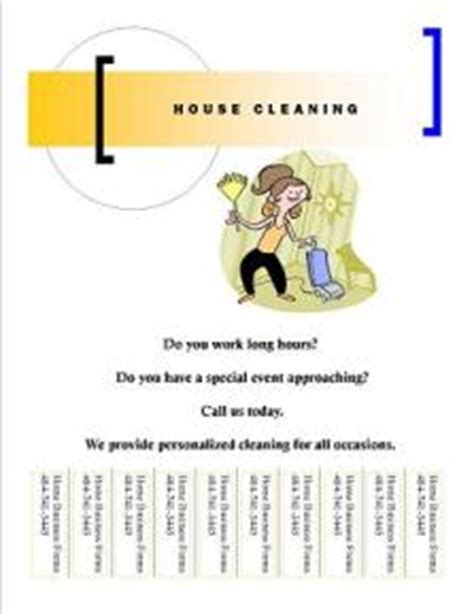 Where Wash My Carpet Near 08105 - house cleaning services in port dickson j e home