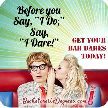 christmas dares for parties 1000 images about bachelorette on bingo bachelorette and
