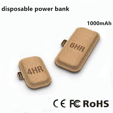 Power Bank Logo Iphone Output Emergency L Murah selling one time use emergency phone charger mini