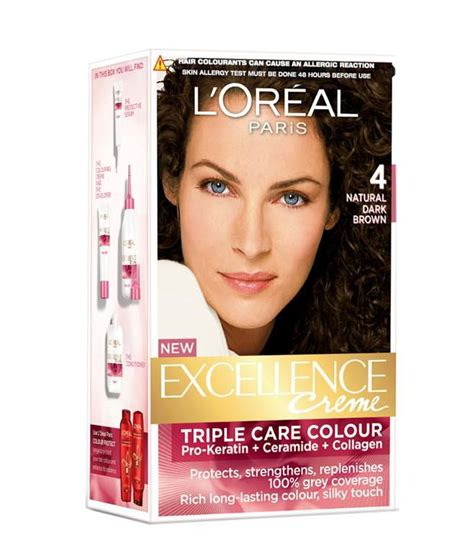 new loreal majicreme hair color developer oxydant your choice 33 8 oz 1000ml ebay factory price high quality 1000ml hair developer 10vol20vol30vol40vol hair of 29 popular hair