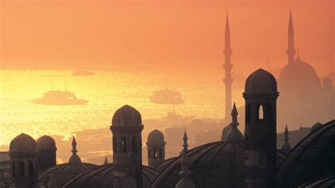 cheap flights to istanbul turkey 242 80 in 2017 expedia