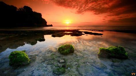 blog reborn raja ampat islands indonesia