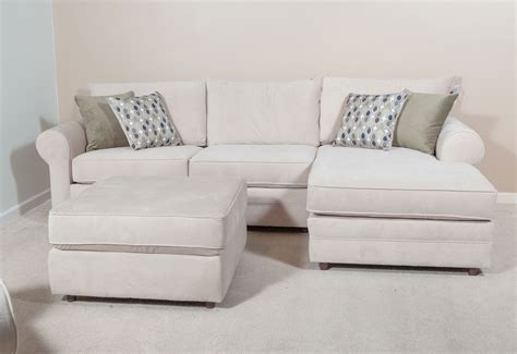 couches cork chelsea home cork sectional sofa set chf 255100 sofa set