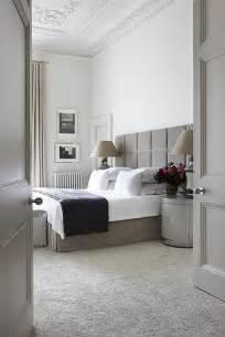 disney princesses inspired room design room decor ideas disney cars themed bedroom pictures bedroom biji us