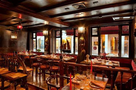 best restaurants venice italy the best restaurants in venice italy