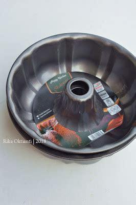 Grosir Loyang Chiffon Diameter 26 Cm Loyang Kue cetakan kue