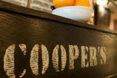 Cooper S Craft And Kitchen Chelsea by Chelsea Cooper S Craft Kitchencooper S Craft Kitchen