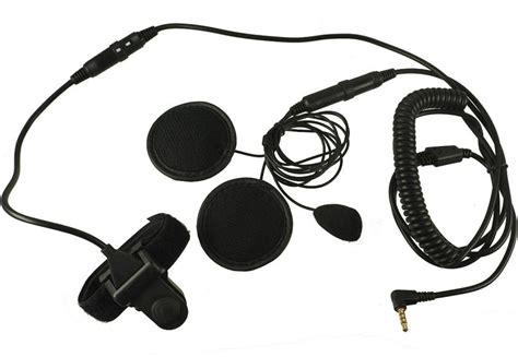 Bluetooth Headset Motorrad Integralhelm by Shs 300i Motorrad Headset F 252 R Integralhelm F 252 R Iphone