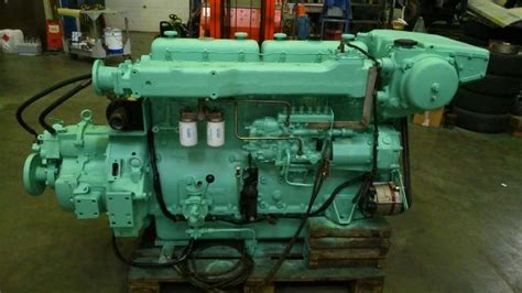 scania marine engines for sale images