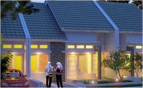 Bibit Jamur Tiram Gresik rumah dijual gresik 2017