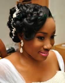 nigeria hair styles nigeria hair styles newhairstylesformen2014 com