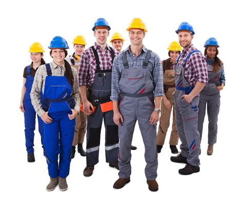Software For Home Builders tradesmen suffer from cowboy stereotype