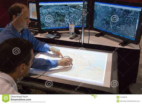 digitizing maps   esri user conference editorial