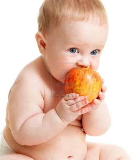 how to a to eat food healthy habits for your baby and you blogs health tips entertainment