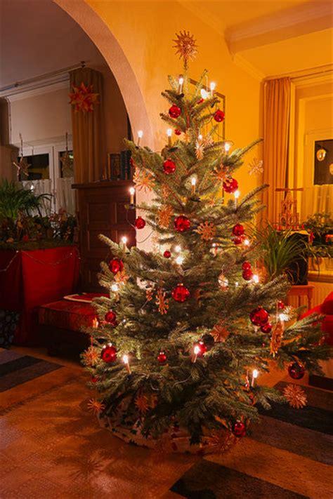 der lange weg zum weihnachtsbaum liezen meinbezirk at