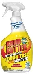 cleaning chemicals rust oleum krud kutter tough task