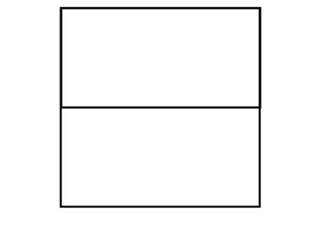 a divide of two halves books smart exchange usa square halves