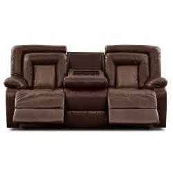ketchum reclining sofa furniture com