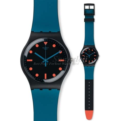 Jam Tangan Original Swatch Susn408 by Jam Tangan Original Swatch Non Slip Suob121 Swatch