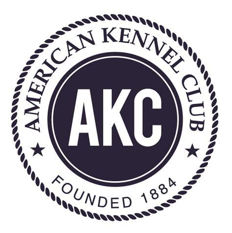 american kennel club puppies american kennel club american kennel club akc breeder breeds picture