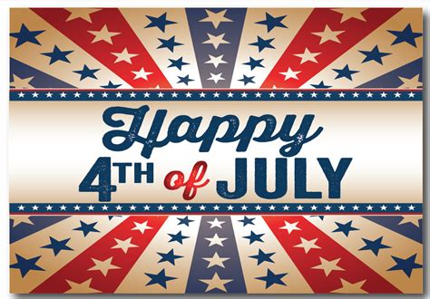 Picture Post Nation 4 by Happy 4th Of July Diary Of A Stay At Home