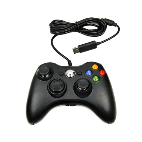 Jual Kabel Xbox jual stick xbox kabel harga kualitas terjamin