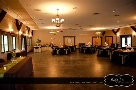 wedding receptions melbourne florida brevard zoo weddings melbourne florida wedding