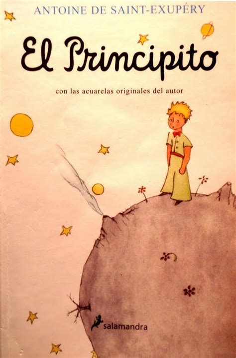 libro la mas extraordinaria historia los 15 libros m 225 s destacados en la historia de la literatura batanga