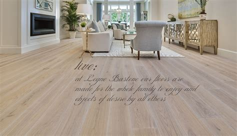 legno bastone wide plank flooring custom designed wide